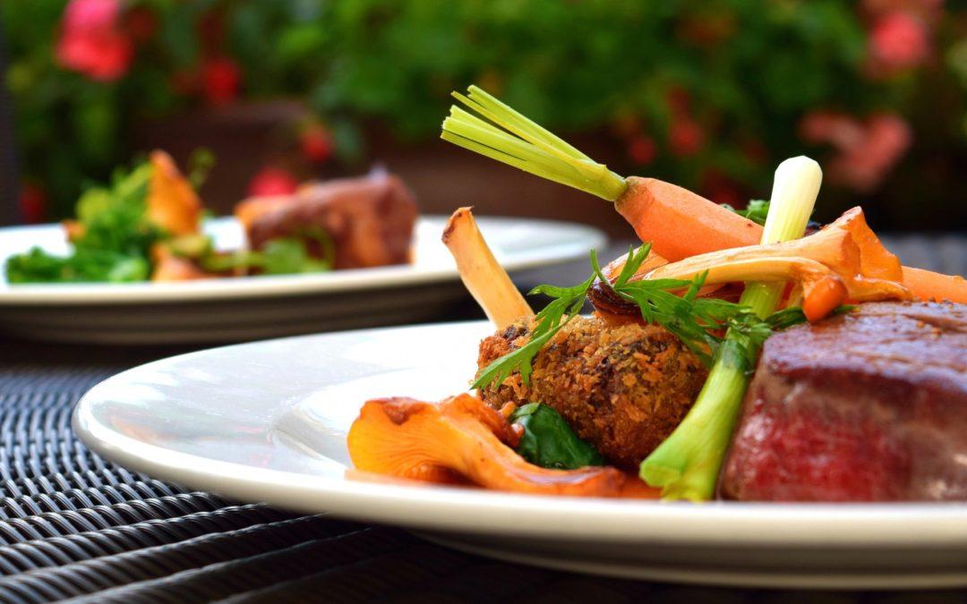 Dieta Montignaca – przeciwwskazania i jadłospis