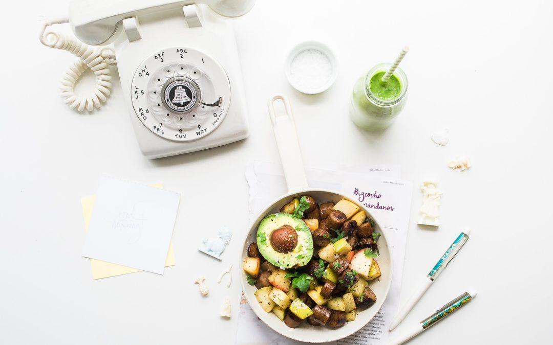 Dieta Niskowęglowodanowa – przeciwwskazania i jadłospis